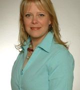 Christine Doud, Real Estate Agent in San Francisco, CA