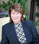 Debbie Lynn, Real Estate Pro in Rancho Santa Fe, CA