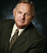 Bill Hays, Real Estate Pro in Colorado Springs, CO