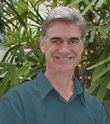 Jeff Cramblit, Agent in Austin, TX