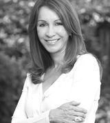 Lizzie M. Padro LLC, Agent in Miami, FL