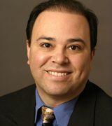 Jonny Sanchez, Real Estate Agent in Rohnert Park, CA