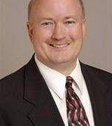 Bob Jackson, Agent in Frederick, MD