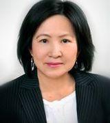 NANCY DUYEN…, Real Estate Pro in SAN JOSE, CA