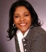 Vickie Morris, Agent in Louisville, KY