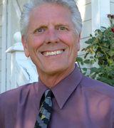 John Petroce…, Real Estate Pro in Castro Valley, CA