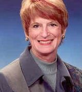 Mary  Campbell, Agent in Fort Wayne, IN