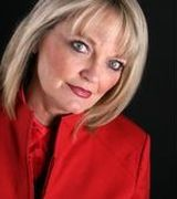 Candice Gladson, Agent in Parker, CO