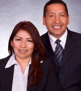 Vilma Miranda, Real Estate Agent in San Mateo, CA