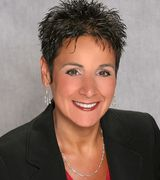 Donna DeSisto, Real Estate Agent in Burlington, NJ