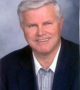 Ken Lee, Real Estate Agent in River Falls, WI