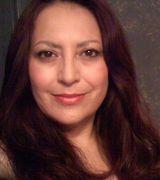 Gina Lupo, Agent in Mandeville, LA