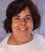 Eliane Consalvo, Agent in Westford, MA