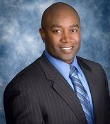 Shonn Thompson, Agent in Antioch, CA