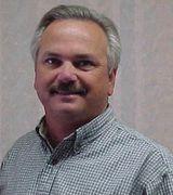 Tim Nutt, Real Estate Pro in Kingman, AZ