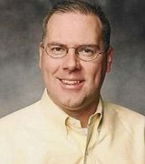 David Taylor, Real Estate Pro in Virginia Beach, VA