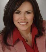 Rosie Gonzalez, Real Estate Agent in LaGrange, IL