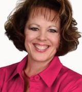 Betsy DeVilbiss, Agent in Menomonee Falls, WI