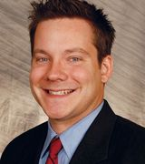 Ryan Walley, Real Estate Pro in Williamsville, NY