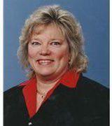 Cynthia Massari, Agent in Hampstead, MD