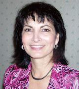 Bernadine Fanini, Agent in Blue Bell, PA