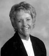Janice Sanford, Agent in Brentwood, CA