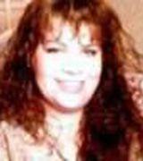Dawn Bush, Real Estate Pro in Waldorf, MD