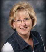 Debby Purvis, Agent in Derby, KS