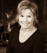 Sue Seemann, Agent in Winter Park, CO