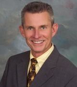 Kevin Guthrie, Real Estate Agent in Huntington NY 11743, NY