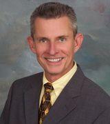 Kevin Guthrie, Real Estate Agent in Huntington NY 11743, NY