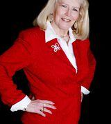 Betty Grant, Agent in Orlando, FL