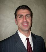Brian Luce, Real Estate Pro in New Hope, PA