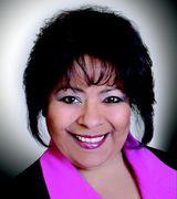 Olga Escarsega, Agent in El Paso, TX