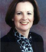 Nancy L. Brewton 781.910.8200, Real Estate Agent in Wellesley, MA