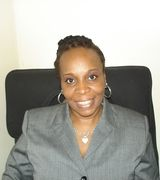 Vernette Brockington, Agent in EAST NORTHPORT, NY