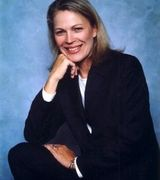 Diane Rulka, Real Estate Agent in Washington DC, DC