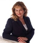 Kimberly Joh…, Real Estate Pro in Virginia Beach, VA
