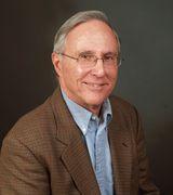 Roy Duncan, Agent in Torrington, CT