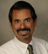 Steve Matcho, Agent in Allison Park, PA