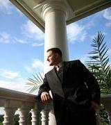 Ira Joshua Parker PA, Agent in Trinity, FL