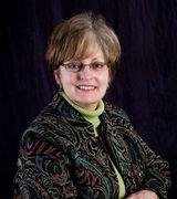 Donna Greenup, Agent in LaGrange, KY