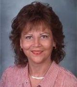 Sylvia Walsh, Agent in Wayzata, MN