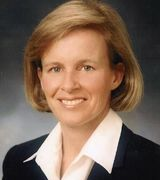 Sheila Van Noy, Real Estate Agent in Sacramento, CA