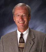 Michael Blackmon, Agent in Omaha, NE