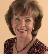 EUNICE BOYNTON-LEE, Real Estate Agent in Scottsdale, AZ