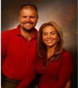Patrick Lead…, Real Estate Pro in Goodyesr, AZ