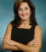 Pina Nazario - Pick Pina & her Team, Real Estate Agent in Clifton, NJ