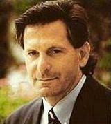 Steve Slavin, Real Estate Agent in Santa Barbara, CA