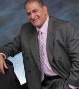 Doug Seemann, Agent in Tucson, AZ